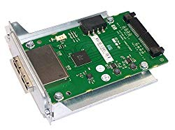 012769-002 HP SPS-CHASSIS RKMT 1U SCSI USB SAS