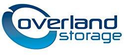 Overland Storage – OV-NEOSSL8SA – Neos Stor Loader Lto8 Fc 1dr 8 Slots 1u