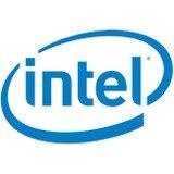Intel 760p 128 GB Internal Solid State Drive – PCI Express – M.2 2280