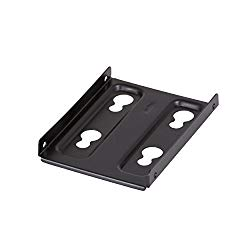 Phanteks SSD Bracket for Single SSD Enthoo Series Cases (PH-SDBKT_01)