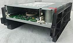 Overland ArcVault LTO3 LVD HH Upgrade drive.