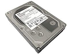 HGST Ultrastar 7K3000 HUA723030ALA640 (0F12456) 3TB 7200RPM 64MB Cache SATA III 6.0Gb/s 3.5″ Enterprise Hard Drive (Certified Refurbished) – w/3 Year Warranty