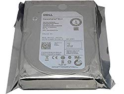 DELL/Seagate ST1000NM0033 1TB 7200RPM 128MB Cache SATA 6Gb/s 3.5-inch Internal Hard Drive OEM – w/1 Year Warranty