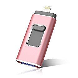 USB Flash Drive 512GB USB Drive 512GB Memory Stick External Storage